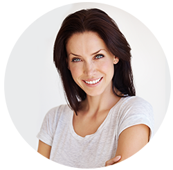 Bioidentical Hormones for Women in Sacramento